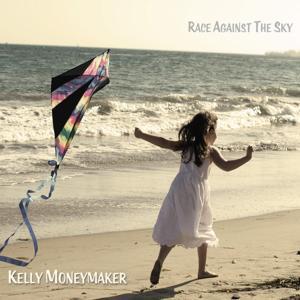 Race Against the Sky