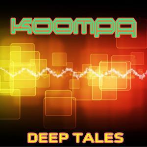 Deep Tales