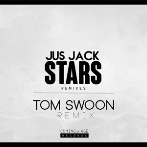 Stars (Tom Swoon Remix)
