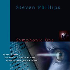 Simphonic One