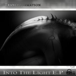 Tranceformation - Into the Light