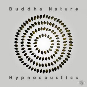 Buddha Nature EP