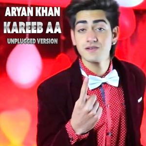 Kareeb Aa (Unplugged Version)