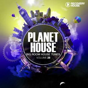 Planet House, Vol. 28
