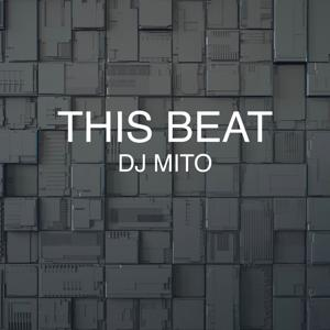 This Beat