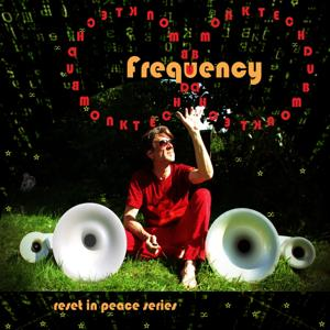 Frequency (Reset in Peace Series)