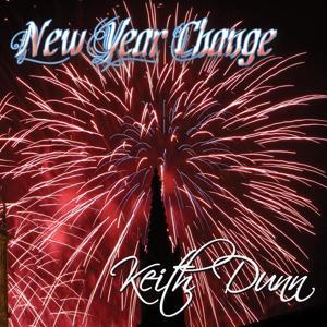 New Year Change