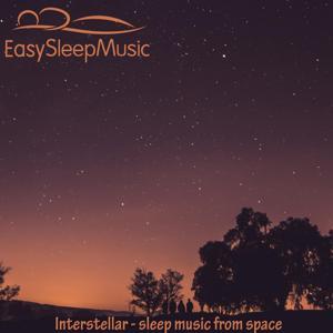 Intersteller - Sleep Music from Space
