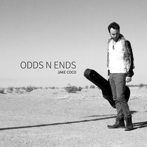 Odds n' ends