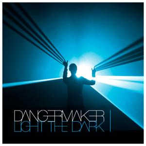 Light the Dark - EP I