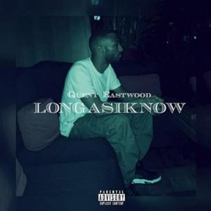 Longasiknow