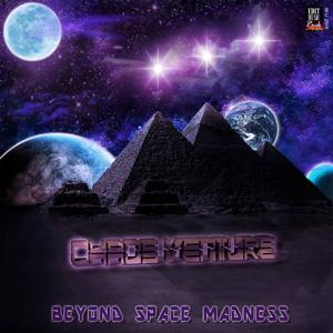 Beyond Space Madness