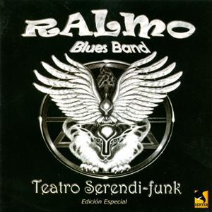Teatro Serendi-Funk (Edición Especial)