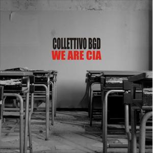 We Are Cia
