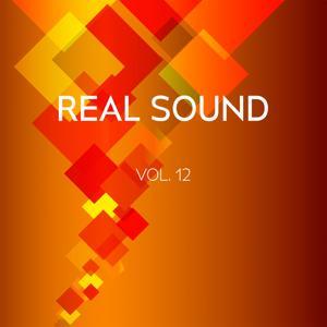 Real Sound, Vol. 12