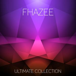Fhazee Ultimate Collection