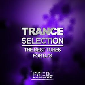 Trance Selection (The Best Tunes for DJs)