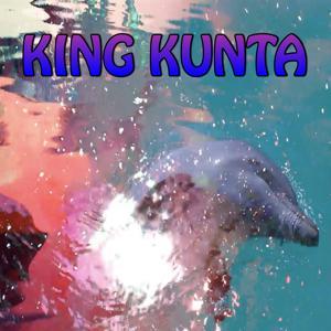 King Kunta - Tribute to Kendrick Lamar (workout mix)