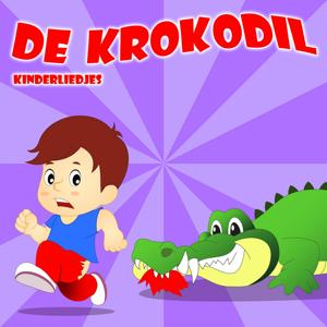 De Krokodil - Kinderliedjes
