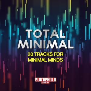 Total Minimal (20 Tracks for Minimal Minds)