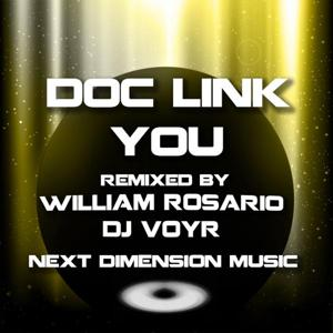 You (Remixed)