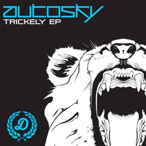 Trickely EP