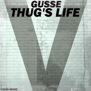 Thug's Life
