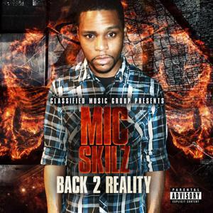 Back 2 Reality