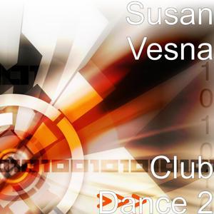 Club Dance 2