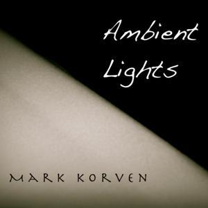 Ambient Lights