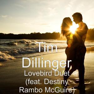 Lovebird Duet (feat. Destiny Rambo McGuire)