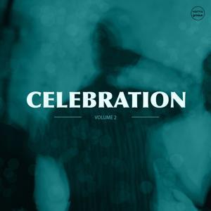 Celebration, Vol. 2 (Best of Funk House Beats)