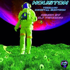 Houston (Remix by DJ Verizmo)