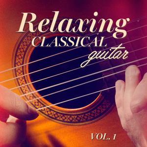 Relaxing Classical Guitar, Vol. 1