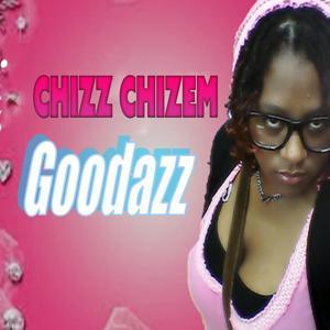 Goodazz (D.J.R. Unleashed Presents)