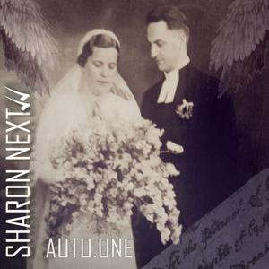 Auto.One