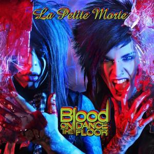 La Petite Morte - The Little Death (feat. Elena from Demona Mortiss)