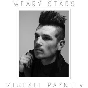 Weary Stars (Digital Version)