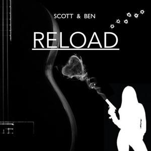 Scott & Ben: Reload