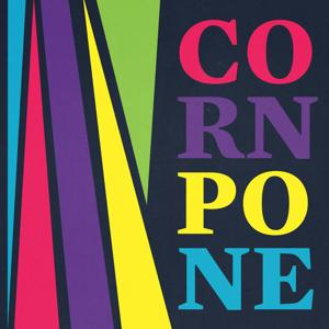 Cornpone