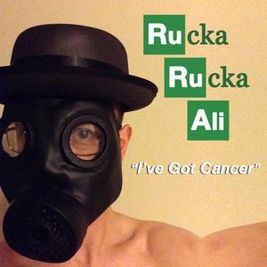 I've Got Cancer