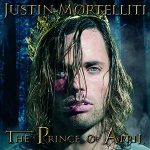The Prince of April
