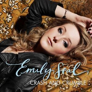 Crash and Crumble