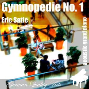 1ieme , Premiere , 1ª , Primera Gymnopedie