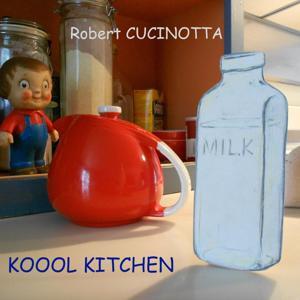 Koool Kitchen