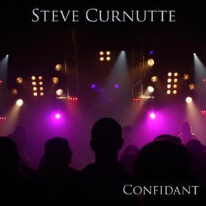 Confidant - Live