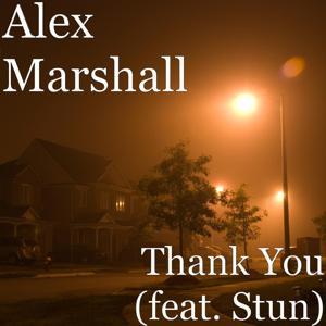 Thank You (feat. Stun)
