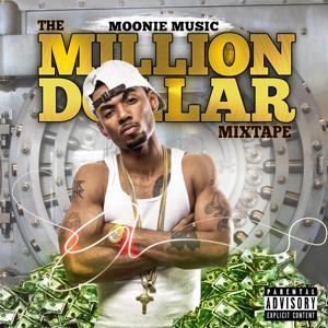 The Million Dollar Mixtape