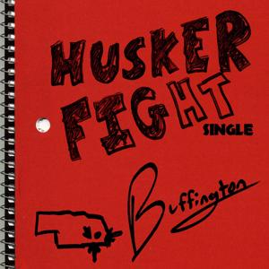 Husker Fight (feat. Cornhusker Marching Band)