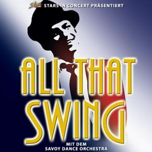 All That Swing